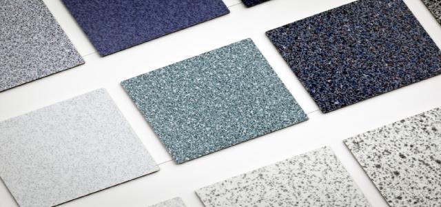 płytki dywanowe 2